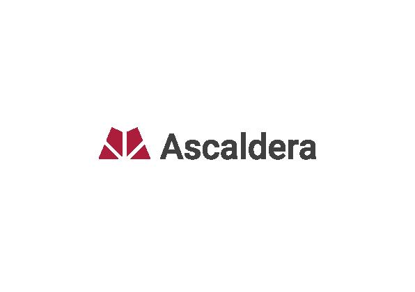 ascaldera3-10-10-10