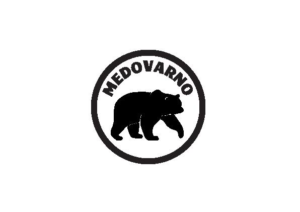 medovarno2-13-13