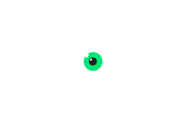 visions2-09-09